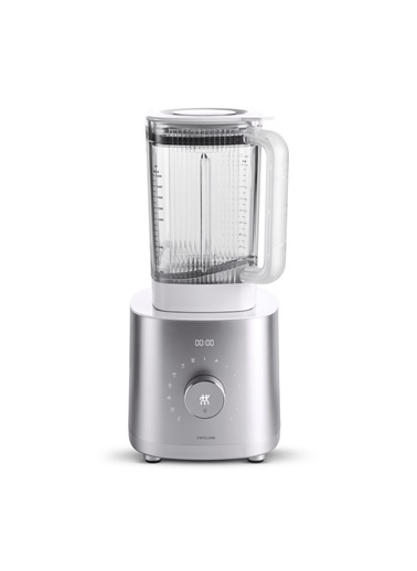 Zwilling Power Blender Pro Renkli